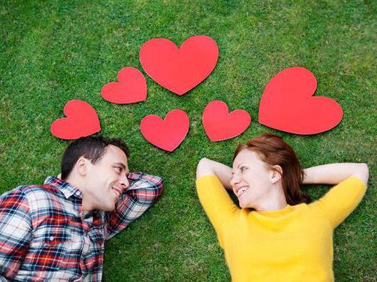 潍坊征婚分享怎样才能有效的提高相亲成功率